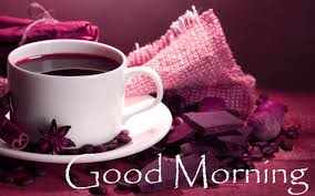 Cute Good Morning Wallpapers ...