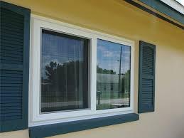 basement windows interior. Fiberglass Windows Interior French Doors Basement Exterior Double Replacement Prices For O