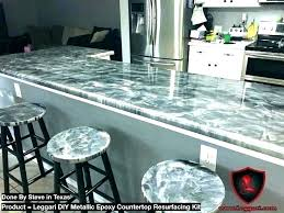 metallic countertop full size of kitchen sink size by food rebel reservation cabinets kit