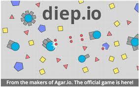 Axeetech Com Diep Io Mod Apk V1 0 3 Unlimited Gameplay Hack