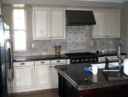excellent kitchen backsplash for black granite countertops black white cabinets kitchen backsplash with granite counters