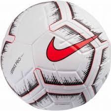 Fotbalové Míče Nike Sportisimocz