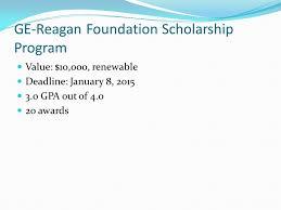 Big Scholarships, Big Money - Ppt Video Online Download