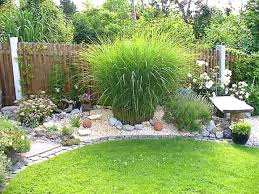 Gartengestaltung Ideen Angenehm On Moderne Deko Auch