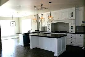 track lighting above kitchen sink lighting above kitchen island kitchen pendant lighting pendant lighting above kitchen