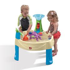 step deluxe art master desk with ch on find more step childrens art desk with chair