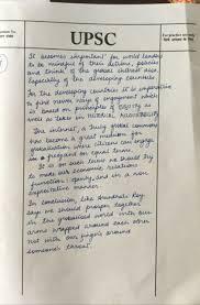 asahi weekly essay topics coursework essay writing topics asahi weekly essay help mooierkanhetniet nl