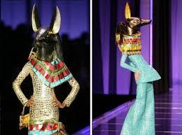 История моды Древнего Египта Египетский стиль одежды Блогер  История моды Древнего Египта Египетский стиль одежды