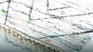 cotton rag rugs cotton rag rugs rug target furniture of reviews recycled pastel light multi colours