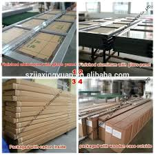 glass panels for sectional aluminum glass garage door panels glass panels glass panels