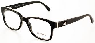 chanel optical frames. chanel ch 3246q ch3246q 501 black new in : view the latest 2012 eyeglasses optical frames l
