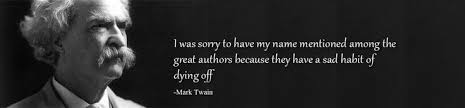 Quotes About Friendship By Famous Authors Beauteous Quotes About Friendship By Famous Authors Ryancowan Quotes