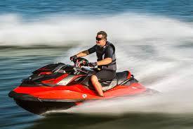 Jet Ski Fuel Consumption Chart Sea Doo Rxp X 300 Personal Watercraft Review Boatadvice