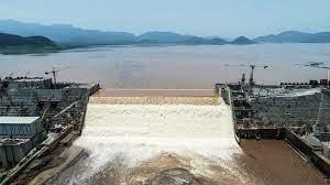 إثيوبيا تعلن نجاح المرحلة الثانية من ملء سد النهضة