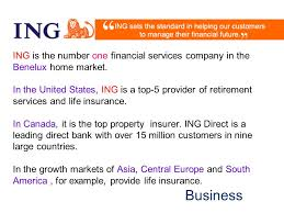 ing direct car insurance quote canada 44billionlater