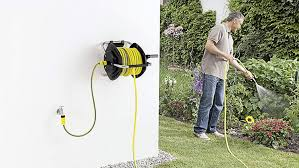 best garden hose the best hosepipes to from 12