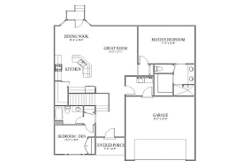 I  Design Your Own Floor Plan Of Nice How To Make Plans Forwardcapitalus  15 Marvellous