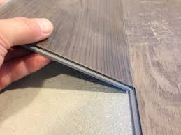 mannington vinyl plank flooring reviews awesome floor plans high style and high performance flooring by