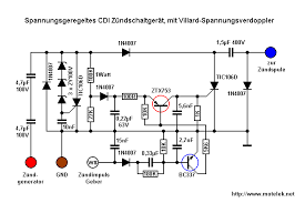 gy6 cdi wiring diagram wiring diagram and hernes gy6 cdi wiring diagram electronic circuit