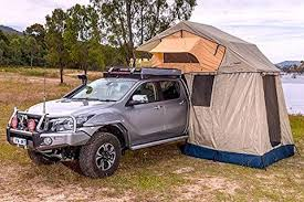 Best Roof Top Tents | Roof Top Camping Tents 2019