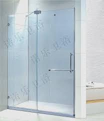 sliding glass shower door hardware fresh glass shower door rollers glass barn sliding door shower screen