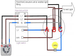 Pull Cord Light Switch Diagram Bathroom Pull Cord Switch Wiring Diagram Wiring Schematic