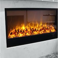 realistic electric fireplace most realistic electric fireplace for in electric fireplaces from home appliances on realistic electric fireplace