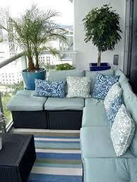 apartment patio furniture. Small Balcony Furniture Apartment Patio Condo Inside Decorations 5 N