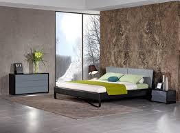 bedroom furniture men. Modern Bedroom Furniture For Men