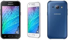 samsung galaxy j1. harga samsung galaxy j1 1.5 jutaan, usung spesifikasi android kitkat dan kamera 5mp