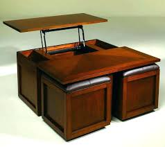 lift up coffee table lift up top coffee table within flip up coffee table design lift