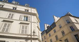 etre propriétaire d une splendide maison ancienne et rénovée voilà le rêve de la très grande majorité des français c est ce qui ressort du baromètre du