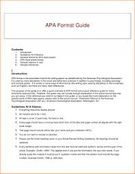 024 Research Paper Citation Sample Best Ideas Of Apa Styleerence