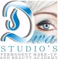 diva studio s permanent make up and permanent make up removal course