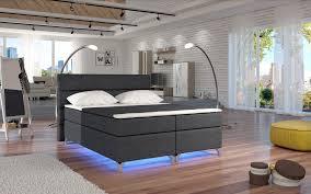 Komplett Schlafzimmer Möbel Betten Kleiderschränke Online Kaufen