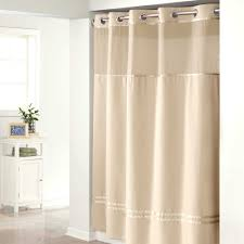 shower curtains extra large shower curtain ideas extra long new extra long shower curtains uk