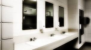 middle school bathroom. Plain Bathroom Police Investigate Rape Report In Raytown Central Middle School Bathroom With Bathroom L