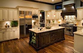 off white kitchens. Off White Kitchen Cabinets New Home Design Furniture Antique With Black Appliances . Kitchens