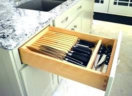 knife storage ideas knife storage ideas kitchen knives storage kitchen kitchen knife storage steak knife set kitchen utensils white knife block marvellous