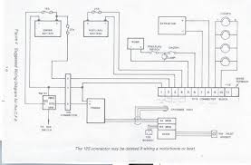 gulfstream wiring diagram gulfstream download wirning diagrams gulf stream coach parts at Gulf Stream Wiring Diagram