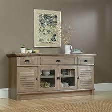 living room dresser. Pictures Gallery Of Living Room Dresser. Share Dresser