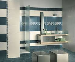 Bathroom Tile Gallery Bathroom Tile Gallery Cube Shine Glass Vase Flower Brass Shower