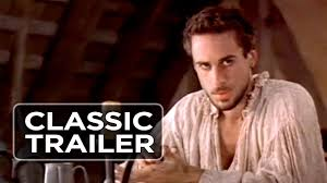 shakespeare in love essay best images about shakespeare literature shakespeare in love official trailer tom wilkinson movie shakespeare in love official trailer 1 tom wilkinson