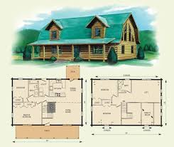 gambrel roof house plans. Beautiful House Information  In Gambrel Roof House Plans N