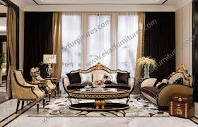 design for drawing room furniture. Designs Of Drawing Room Furniture Design For