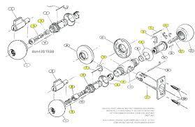 door parts diagram parts of door locks car door lock parts diagram car door parts diagram at Car Door Diagram