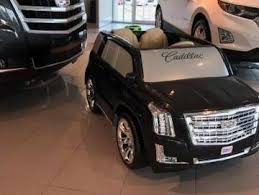 Master Chevrolet Cadillac is a Aiken Chevrolet dealer and a new car ...