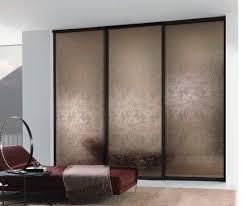 stylish sliding closet doors. Stylish Modern Sliding Door Wardrobe Id567 - Three Designs Closet Doors