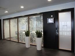 interior office partitions. Design Concept | Interior - Office Partitions L