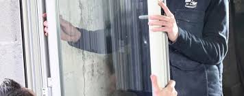a lot of glass repairing companies has 24 hours service that helps you to call them in emergencies it is better to find a home glass window repairs company